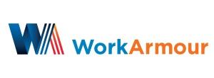 Workarmour