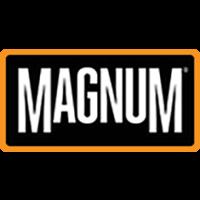 Magnum boots Melbourne