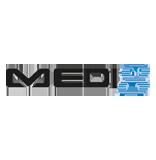 Medi8 -medical scrubs