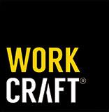 workcraft - workwear