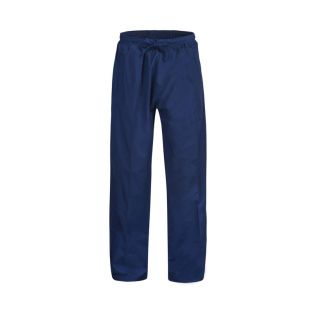 Unisex Medical Scrub Pant with Pockets