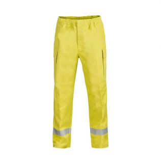 Ranger Wildland Fire- Fighting Trouser with FR Reflective Tape