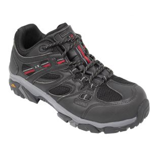 Magnum XT Boron Low CT Shoe