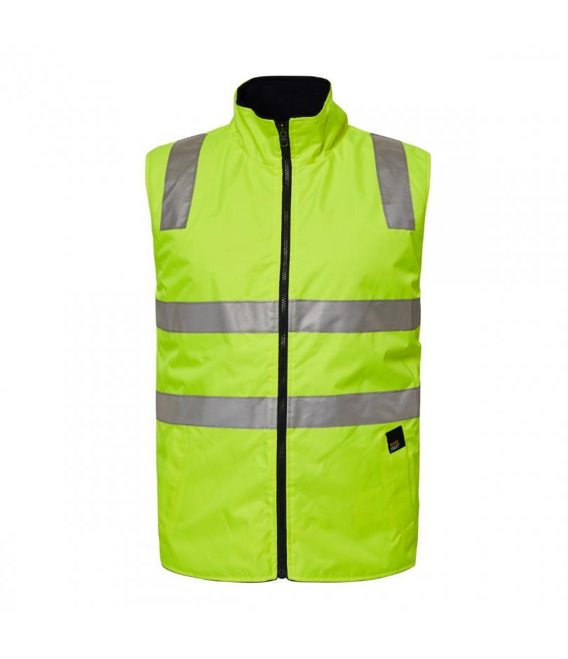 FROST Hi Vis Reversible Vest