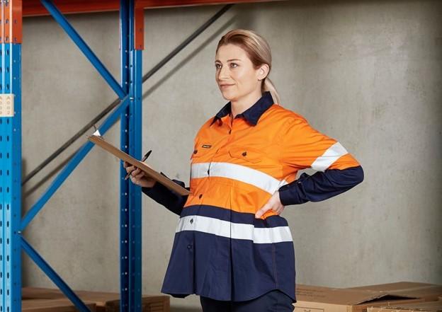 Top Quality Maternity Industrial Ladieswear